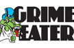 Grime-Eater