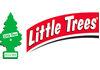 little-trees