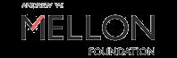 Andrew MELLON Foundation
