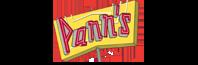 Pann's Restaurant