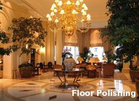 texsteel floor pad, steel wool floor pad, jumbo floor pad, metrix, radial floor pad, metaltex, conventional floor pads, marble polishing, crystallizing