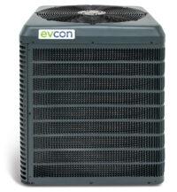 HVAC Specials - D6 for $50