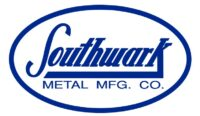 Southwark Metal Manufacturing