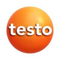 Testo HVAC Testing Instruments