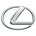 Lexus-Logo-Wallpaper-2022