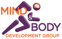 Mind & Body Development Group