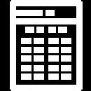 Servicios Contables y Auditoría