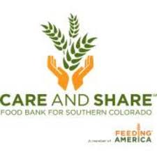 Care and share