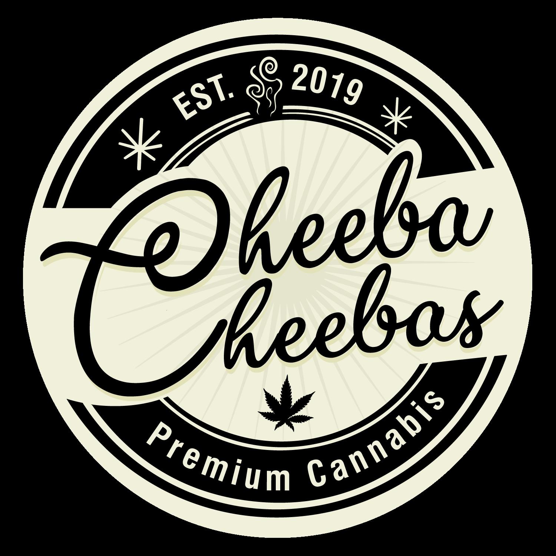 Cheeba Cheebas