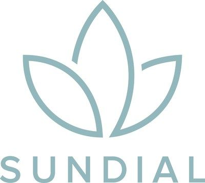 Sundial Growers Inc Logo