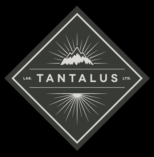 Tantalus Premium Cannabis Logo