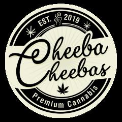 Cheeba Cheebas - Premium Cannabis Dispensary