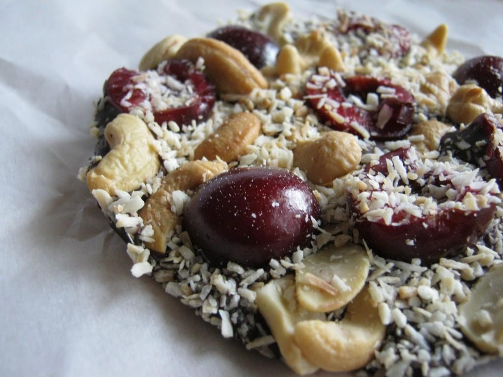 cherry chocolate 013