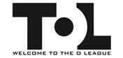 The O League Logo