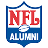 Dreams for Kids brings the NFL to Burlington!