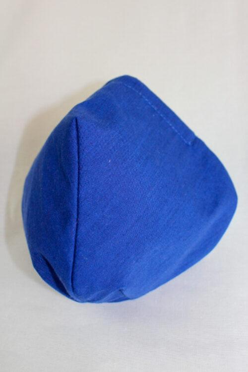 Filtration mask S1