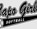 capo_logo