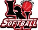 lngs_logo