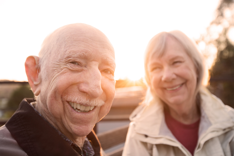 Elder Care Coaching