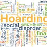 Hoarding Assist