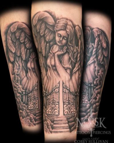 angelheaven