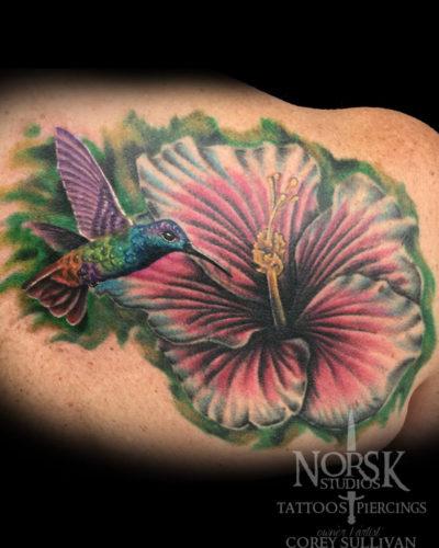 hummingbirdvertical