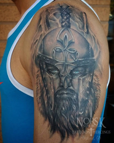 viking-cover-up
