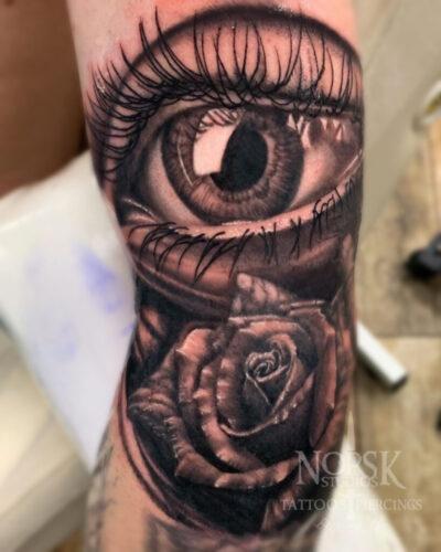 eyerose2