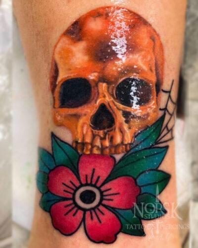 skullflower2