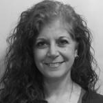 Carol Jendras – Instructor