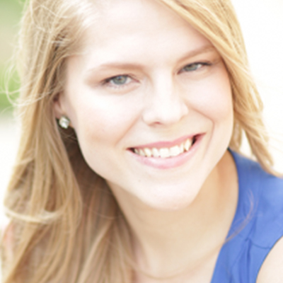 Melissa Nagelhout – Company Director and Core Program Director