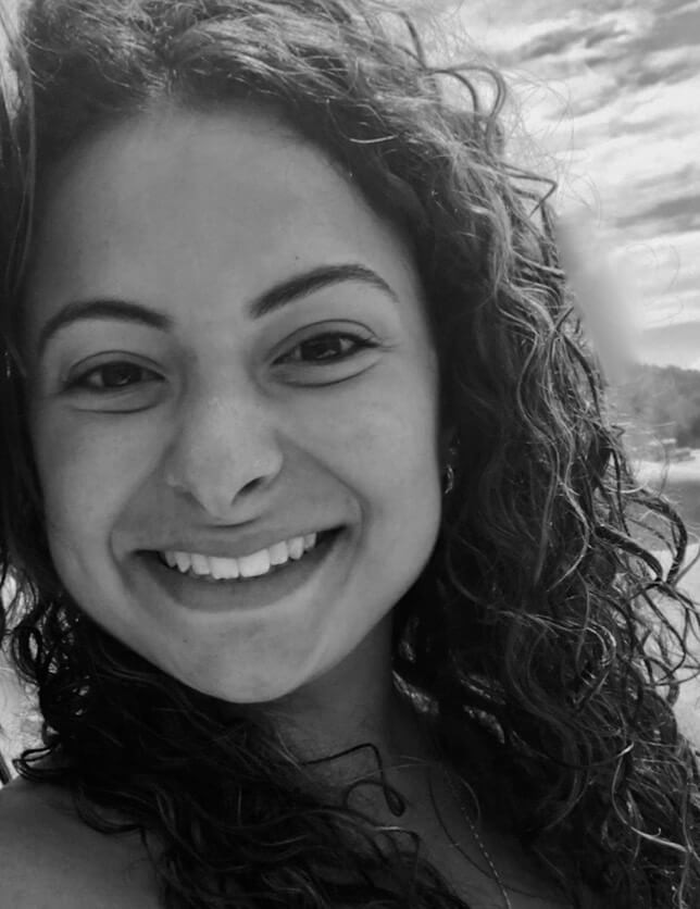 Stephanie Talarico – Instructor