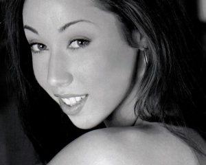 Katy Spreadbury – Instructor