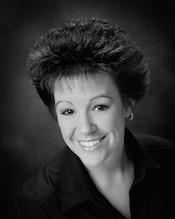 Alicia Monaco – Instructor