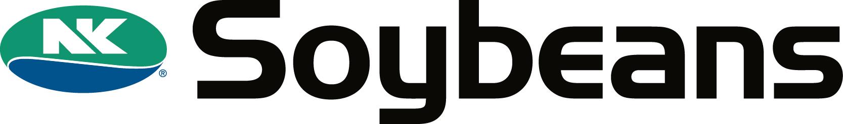 NK_Soybeans_Logo