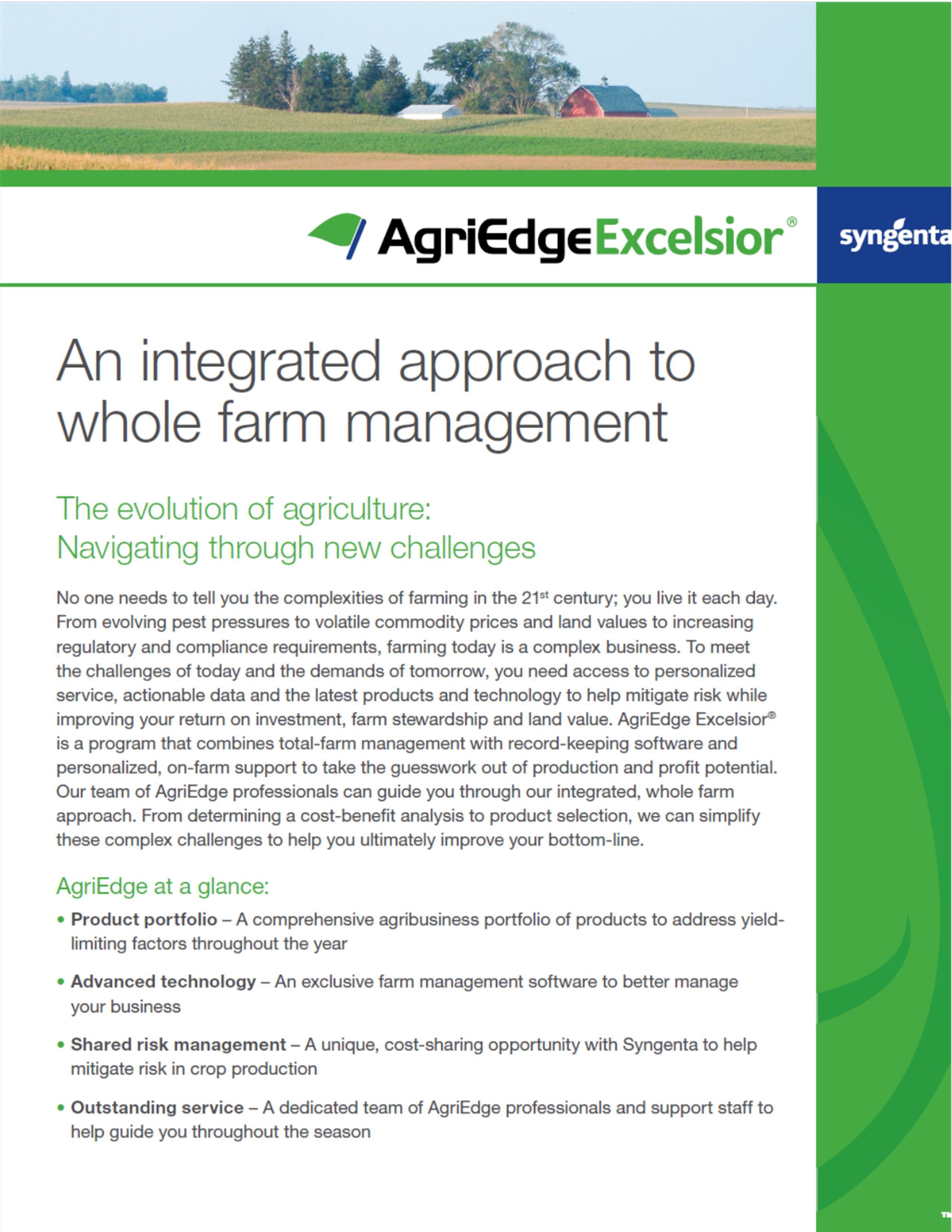 AgriEdge-Excelsior-Multicrop-AgriEdge-Excelsior-Brochure1