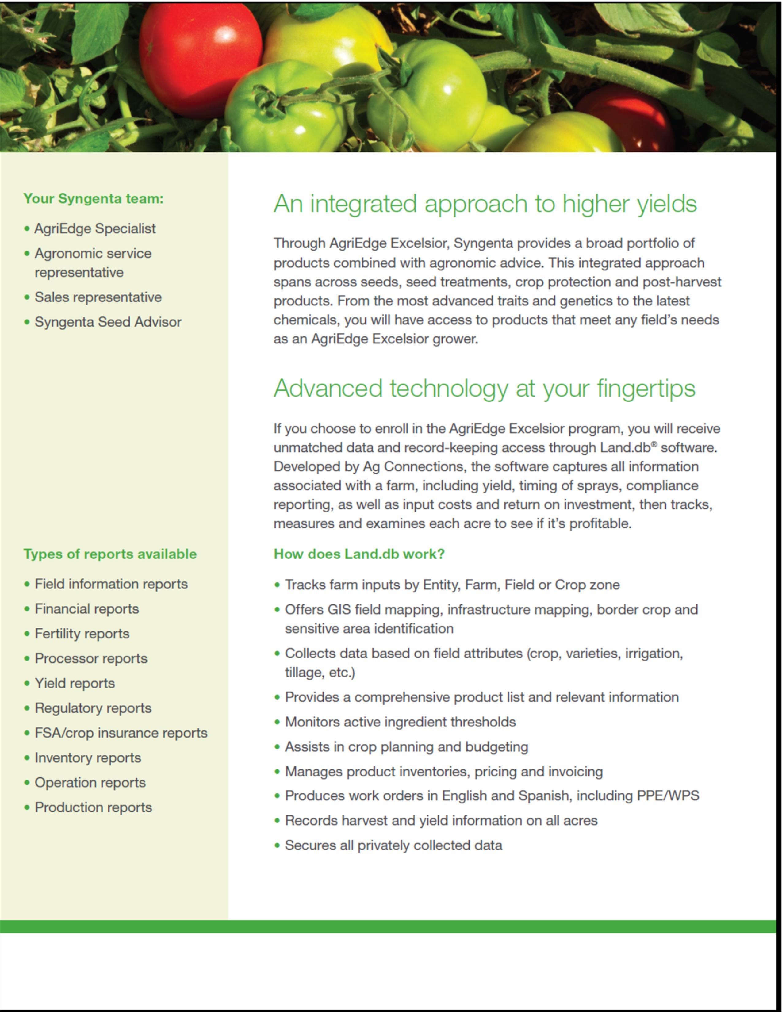 AgriEdge-Excelsior-Multicrop-AgriEdge-Excelsior-Brochure2