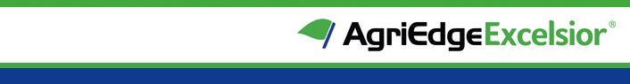 agriedge-excelsior-subhead