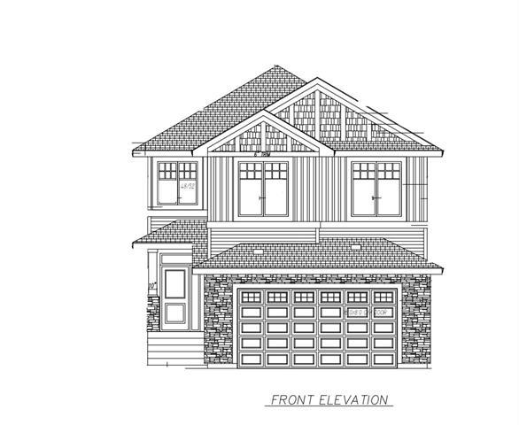 831 Morris Ave_Structerra Homes_1
