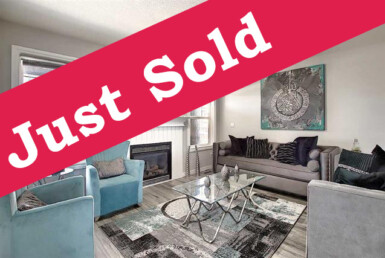 Sold-rent to own_357-Brintnell-Blvd