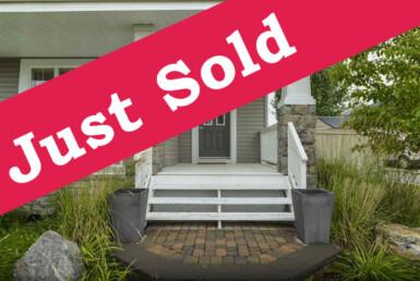 sold_223-61street-sw