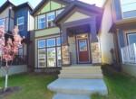 Secord property - Real Estate Peter Chen Edmonton