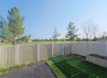 Millwoods Townhouse Fully reno - Real Estate Agent Peter Chen