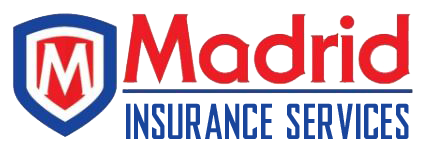 Madrid Insurance Services