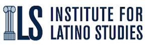 Institute for Latino Studies Research & Development