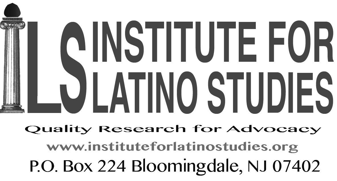 ILS Logo with mailing address (7)