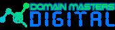 Domain Masters DIGITAL