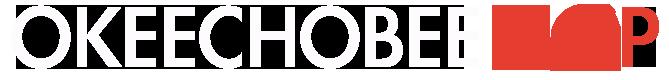 OkeechobeeGOP Logo