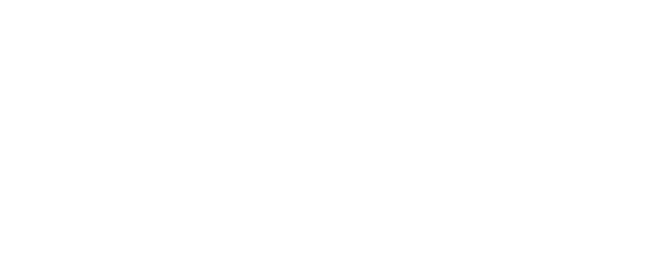 IPD Jiu-Jitsu and Fitness