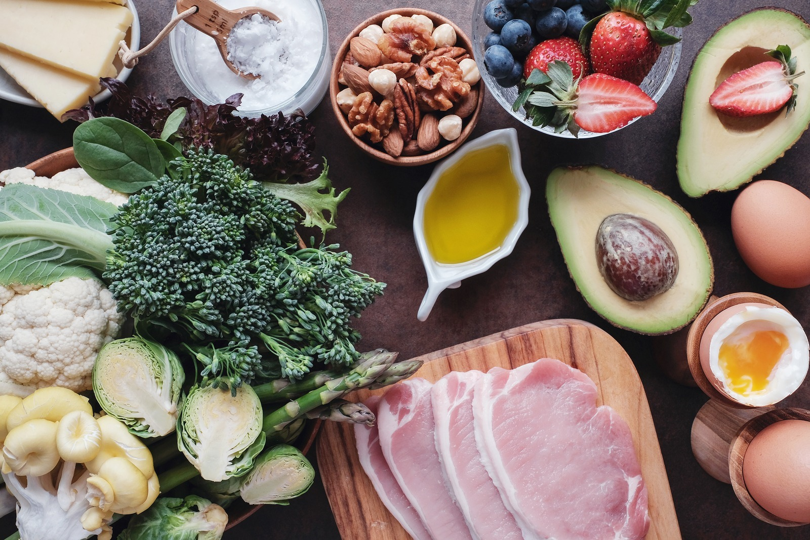 Keto Diet Results: How Quickly Will I Lose Weight on Keto?